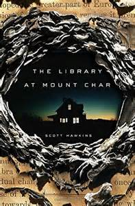 libraryatmountchar