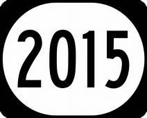 shoulda2015