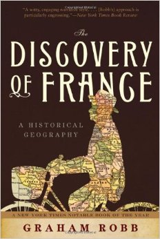 discoveryoffrance