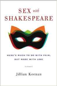 sexwithshakespeare