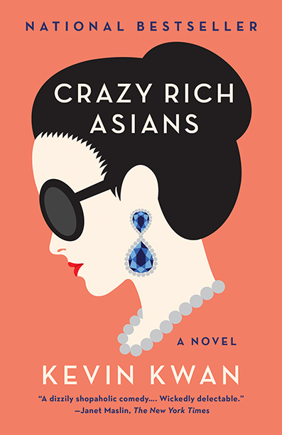 Crazy-Rich-Asians_0